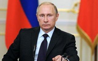 Tiêu điểm - TT Putin cảnh báo 'thảm họa toàn cầu' nếu dùng quân sự với Triều Tiên