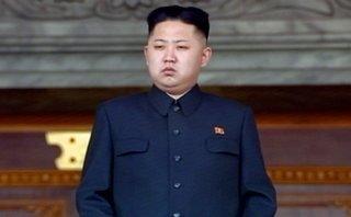 Tiêu điểm - Đằng sau việc Mỹ đề xuất đóng băng tài sản của ông Kim Jong-un