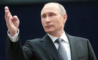 Tiêu điểm - Ý tưởng bất ngờ của TT Putin trong việc hóa giải căng thẳng ở bán đảo Triều Tiên