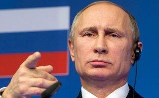 Tiêu điểm - Lý do bất ngờ TT Putin vắng mặt trong phiên họp của Liên Hợp Quốc