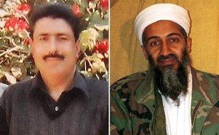 Hồ sơ - Số phận bi thảm của người giúp Mỹ tìm ra nơi Osama bin Laden trú ẩn