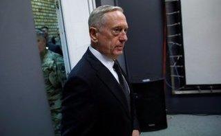 Hồ sơ - Bí ẩn vũ khí Mỹ đối phó Triều Tiên mà không gây hại Hàn Quốc