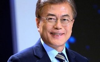 Tiêu điểm - Lý do Hàn Quốc viện trợ cho Triều Tiên giữa lúc căng thẳng tột độ