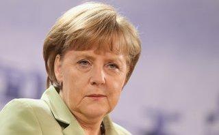 Tiêu điểm - Thách thức bủa vây bà Merkel trong nhiệm kỳ Thủ tướng thứ 4