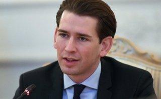 Tiêu điểm - Châu Âu sắp có nhà lãnh đạo quốc gia trẻ nhất thế giới
