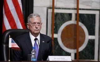 Tiêu điểm - Vấn đề Triều Tiên phủ bóng chuyến thăm châu Á của Bộ trưởng Quốc phòng Mỹ
