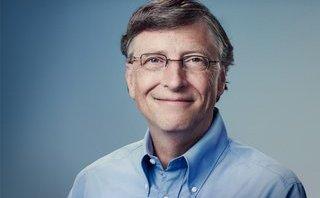 Tiêu điểm - Giải mã nỗi ám ảnh của tỷ phú Bill Gates về căn bệnh  Alzheimer