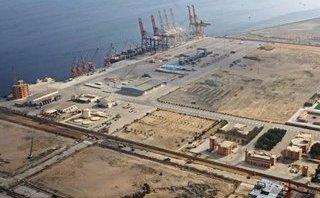 Hồ sơ - Giải mã kế hoạch xây dựng căn cứ quân sự ở Pakistan của Trung Quốc
