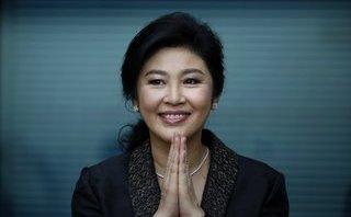 """Tiêu điểm - Thái Lan tiết lộ điều """"không hề dễ dàng"""" trong vụ bà Yingluck"""