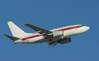 Tiêu điểm - Hãng hàng không bí ẩn nhất nước Mỹ và những bí mật dần hé lộ