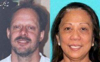 Tiêu điểm - Hé lộ về 3 bức thư bí ẩn trong vụ thảm sát ở Las Vegas