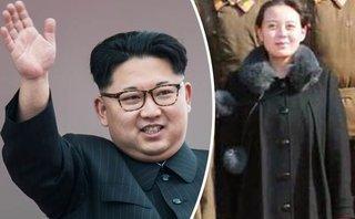 Tiêu điểm - Chiến lược bất ngờ ông Kim Jong-un triển khai để đối phó với lệnh trừng phạt của Mỹ