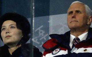 Lý do Triều Tiên hủy cuộc gặp Mỹ vào phút chót