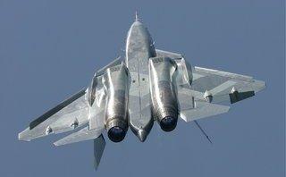 """Quân sự - Lý do bất ngờ sau việc Nga âm thầm đưa siêu tiêm kích Su-57 tới """"chảo lửa"""" Syria"""