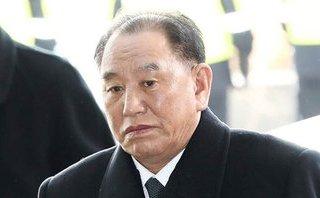 Tiêu điểm - Quét tin thế giới ngày 25/2: Trưởng phái đoàn Triều Tiên khẳng định Bình Nhưỡng sẵn sàng đàm phán với Mỹ