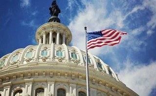 Tiêu điểm - Tin nóng thế giới ngày mới 21/3: Lý do Chính phủ Mỹ có thể phải đóng cửa lần 3 trong năm