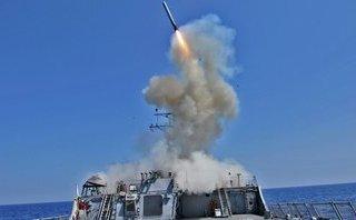 Tiêu điểm - Syria: Phản ứng của Nga trước kế hoạch tấn công Damascus của Mỹ
