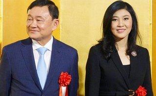 Tiêu điểm - Bà Yingluck và ông Thaksin bất ngờ xuất hiện tại Nhật Bản