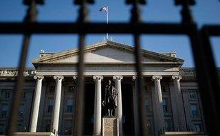 Tiêu điểm - Tin nóng thế giới ngày 7/4: Mỹ ra lệnh trừng phạt mới, Nga tuyên bố sẽ đáp trả cứng rắn