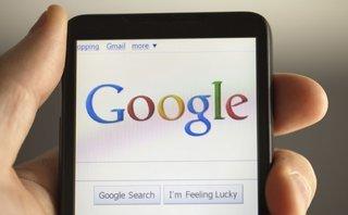 Sản phẩm - Google ra mắt sản phẩm khắc phục đường truyền internet chậm