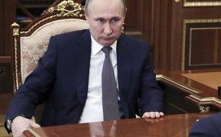 Tiêu điểm - Động thái trả đũa khả dĩ nhất Nga có thể triển khai sau đòn không kích của Mỹ vào Syria