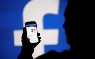 """Cuộc sống số - Tính năng """"Nhận diện khuôn mặt"""" khiến Facebook tiếp tục bị kiện"""