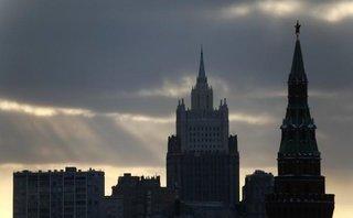 Tiêu điểm - Đòn trả đũa 'chính xác và đau đớn' Nga có thể nhắm vào Mỹ sau lệnh trừng phạt