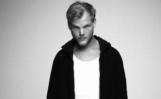 Ngôi sao - Nguyên nhân DJ nổi tiếng người Thuỵ Điển Avicii đột ngột qua đời ở tuổi 28