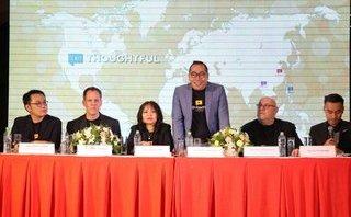 Cuộc sống số - Lý do 2 giám đốc người Việt của hệ thống kênh YouTube bị sa thải
