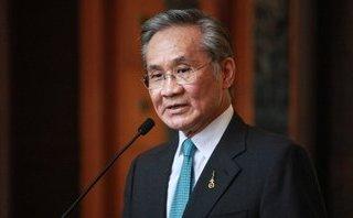 Tiêu điểm - Quét tin thế giới ngày 24/4: Thái Lan muốn đứng ra tổ chức cuộc gặp của ông Trump và ông Kim Jong-un