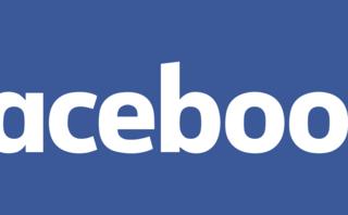 Cuộc sống số - Facebook siết quy định quảng cáo chính trị tại Anh trước bầu cử địa phương