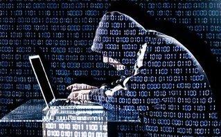 Cuộc sống số - Nhiều website Việt Nam đang trở thành mục tiêu tấn công của Hacker
