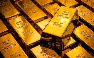 Tiêu dùng & Dư luận - Giá vàng trong nước và thế giới đồng loạt giảm phiên cuối tuần