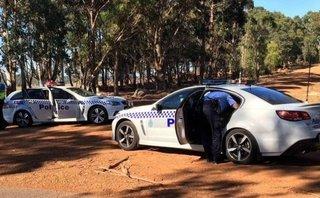 Tiêu điểm - Úc: Cảnh sát điều tra vụ xả súng tại nông trại khiến 7 người thiệt mạng