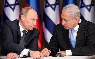 Tiêu điểm - Lời phủ nhận bất ngờ của Nga sau khi Syria bị tấn công tên lửa dồn dập