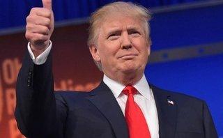 Tiêu điểm - Tin nóng thế giới ngày mới 12/5: TT Trump sẽ phát biểu khai trương sứ quán Mỹ ở Jerusalem qua video