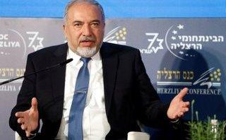 Hồ sơ - Cảnh báo đáng suy ngẫm Israel gửi Syria sau trận không kích tên lửa rầm rộ