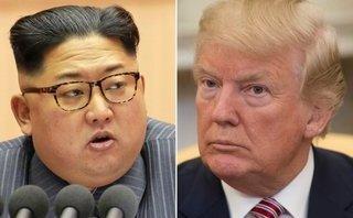 Tiêu điểm - Tin nóng thế giới ngày mới 16/5: Triều Tiên dọa huỷ họp thượng đỉnh với Mỹ?