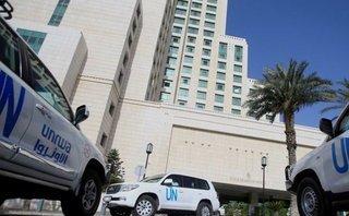 Tiêu điểm - Quét tin thế giới ngày 16/5: Kết quả chấn động cuộc điều tra vũ khí hóa học ở Syria