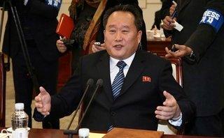 Tiêu điểm - Tin nóng thế giới ngày mới 18/5: Triều Tiên bất ngờ chỉ trích Hàn Quốc
