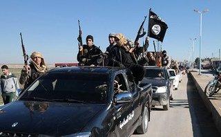 Tiêu điểm - Syria: Lý do IS bất ngờ đầu hàng và rút khỏi cứ điểm cuối gần Damascus
