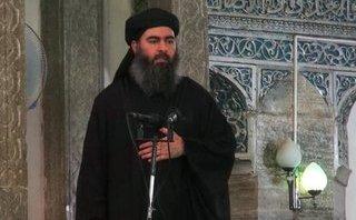 Tiêu điểm - Syria: Hé lộ chiến dịch bí mật đang được thủ lĩnh tối cao của IS al-Baghdadi điều hành
