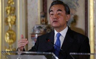 Tiêu điểm - Quét tin thế giới ngày 22/5: Ngoại trưởng Trung Quốc thăm Mỹ bàn loạt vấn đề nóng