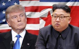 Hồ sơ - Lý do TT Donald Trump dọa hủy cuộc gặp thượng đỉnh với nhà lãnh đạo Kim Jong-un