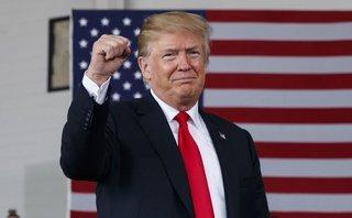 Tiêu điểm - Đằng sau lời đe doạ dùng quân sự nếu Triều Tiên phản ứng tiêu cực của TT Trump