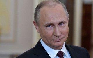 Tiêu điểm - Tin nóng thế giới ngày mới 26/5: TT Putin khẳng định tên lửa bắn rơi MH17 không thuộc Nga
