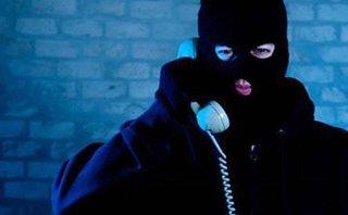 An ninh - Hình sự - Mất tiền tỷ chỉ từ một cuộc điện thoại đến từ số lạ tự xưng công an