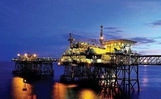 Kinh doanh - Đi đầu trong nghiên cứu khoa học dầu khí