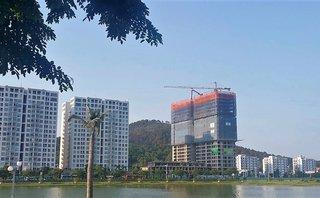 Cần biết - Hàng trăm khách Hà Nội đổ xô về Hạ Long để xem một căn hộ