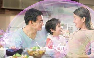 Sức khỏe - Thay đổi thói quen ăn uống để phòng ngừa nhiều bệnh do thiếu i-ốt
